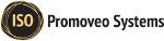 Promoveo Systems Logo